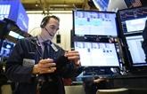 Après un krach historique, les marchés mondiaux reprennent de la couleur