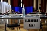 Municipales : la France se prépare à voter, malgré le coronavirus