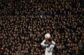 COVID-19 : championnat et matches de l'équipe nationale d'Angleterre suspendus