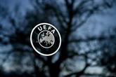 COVID-19 : la fin des 8es de Ligue des champions et Ligue Europa reportée