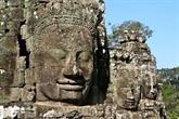Le Cambodge nommé meilleure destination du monde pour les touristes