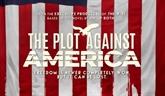 La série The Plot Against America, parallèle audacieux avec l'ascension de Trump