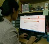Le portail national des services publics propose 11 services supplémentaires