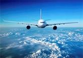 Vols internationaux suspendus au Maroc, avions spéciaux pour les touristes