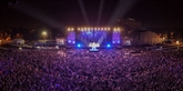 L'édition 2020 du Festival marocain Mawazine annulée