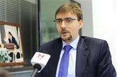 Un expert russe apprécie hautement la coopération entre le Vietnam et la Russie à lONU