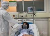 Le Vietnam en moment d'or dans la lutte anti-pandémie