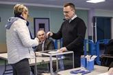Municipales : le deuxième tour reporté sur fond de concorde politique