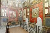 Face au virus, les sites archéologiques italiens passent au virtuel