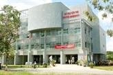 Une discipline dagroforesterie enseignée au Vietnam dans le classement des universités de QS