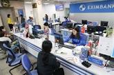 La Banque d'État du Vietnam décide d'abaisser les taux d'intérêt