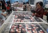 Le Vietnam importe près de 25.300 tonnes de viande de porc