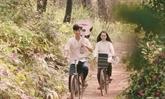 Huê, une destination appréciée des équipes de tournage