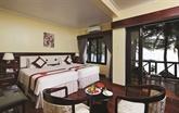 Rabais dans les hôtels et villégiatures de Saigontourist