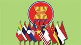 Le Vietnam consulte les membres de l'ASEAN sur le report du sommet
