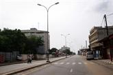 Coronavirus : le Togo adopte des mesures strictes de protection