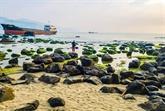 Dà Nang : plus de 1,98 million d'USD pour développer le tourisme communautaire