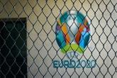 COVID-19 : l'Euro reporté, défi logistique pas