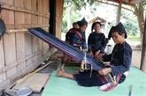 Ethnies : l'égalité des sexes au centre du programme de développement durable