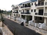 COVID-19 : HoREA propose d'alléger les difficultés des entreprises immobilières