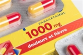 Coronavirus : vente restreinte du paracétamol à partir de mercredi 18 mars