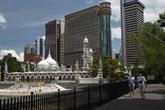 COVID-19 : report d'une série de réunions de l'APEC en Malaisie