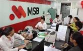 Le vietnamien MSB met en œuvre les trois pilliers de Bale II