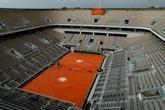 COVID-19 : la colère contre Roland-Garros unit le monde du tennis