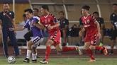 L'AFC décide le report des matches prévus en mars et avril