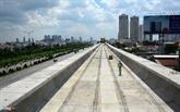Hô Chi Minh-Ville : engagement dans l'utilisation efficace des APD du Japon