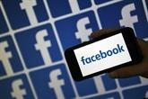 Coronavirus : Facebook, un service public en ordre de bataille
