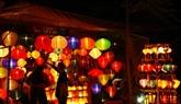 Six des meilleures choses à faire au Vietnam