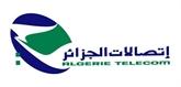 Algérie Telecom fait bénéficier à ses clients des avantages pour paiement en ligne