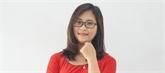 Une Vietnamienne parmi les 50 meilleurs enseignants du monde