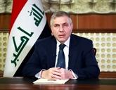 Irak : le PM désigné jette l'éponge, des roquettes près de l'ambassade américaine