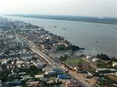 La BM soutient un projet d'approvisionnement en eau du delta du Mékong