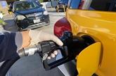 Chute des prix du pétrole et coronavirus : double peine pour l'économie du Golfe