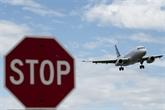 Les compagnies aériennes ont besoin de jusqu'à 200 milliards de dollars d'aide