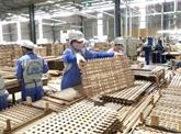 COVID-19 : 9.000 employés de 22 provinces et villes sont impactés