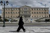 Pourquoi la Grèce a réagi très tôt face au coronavirus