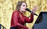 Les chanteurs donnent de la voix pour contenir le coronavirus