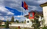 La Mission vietnamienne vient en aide aux citoyens vietnamiens en Suisse