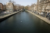 France : nouveau rappel à l'ordre pour le confinement à la veille du week-end