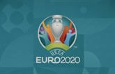 L'UEFA annonce que l'Euro reporté restera l'Euro-2020... avant de se rétracter