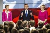 La Pologne prévoit toujours de tenir sa présidentielle en mai