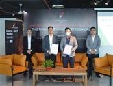 Le concours VietChallenge 2020 officiellement lancé à Hanoï