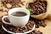 Pourquoi le monde se réveille avec le café vietnamien