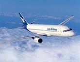 Lao Airlines suspend ses vols vers le Vietnam en raison du COVID-19