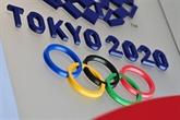 La pression monte sur le CIO pour un report des JO de Tokyo-2020