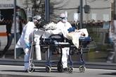 Coronavirus : la France gère l'urgence